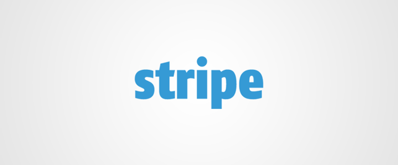 Stripe For WordPress Live Forms