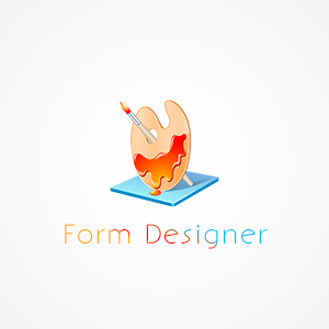 WordPress Form Designer