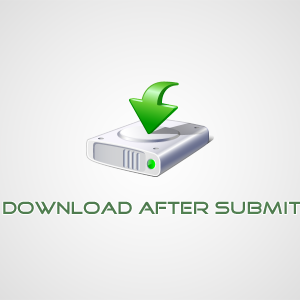 Download After Submit